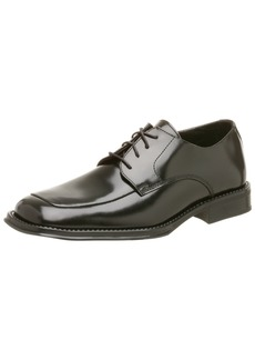 Kenneth Cole REACTION mens Sim-plicity Oxfordblack oxfords shoes   US