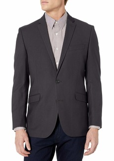 Kenneth Cole REACTION Men's Slim Fit Blazer  R