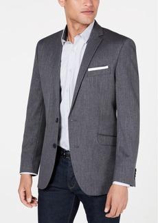 Kenneth Cole Reaction Men's Slim-Fit Sport Coat
