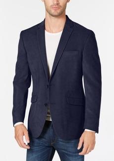 Kenneth Cole Reaction Men's Slim-Fit Ultrasuede Sport Coats, Online Only