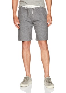 Kenneth Cole REACTION Men's Solid Short