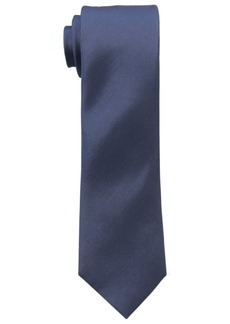 Kenneth Cole REACTION Men's Solid Tie