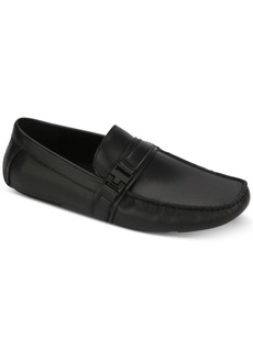 Kenneth Cole Reaction Men's Sound Drivers Men's Shoes