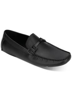 Kenneth Cole Reaction Men's Sound Drivers Men's Shoes