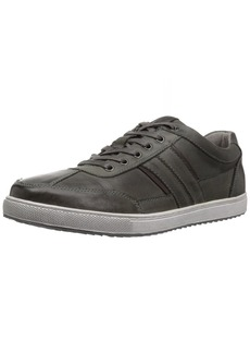 Kenneth Cole REACTION Men's Sprinter Sneaker   M US