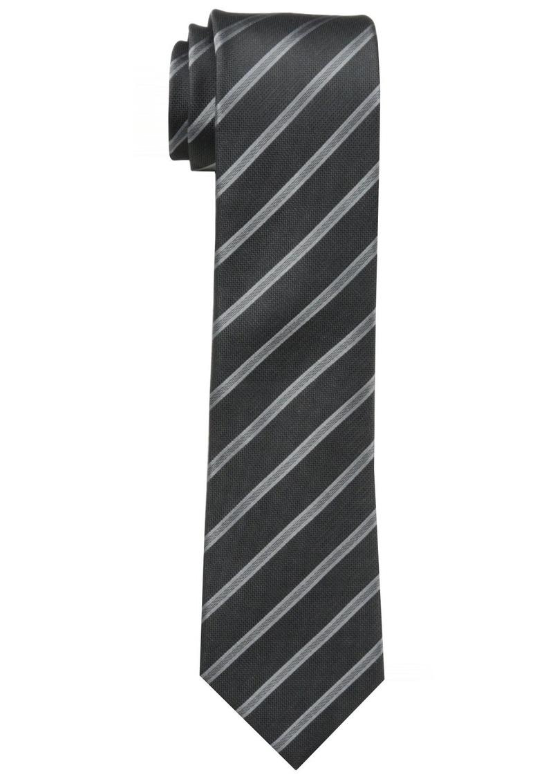 Kenneth Cole REACTION Men's Stripe II Tie