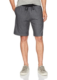 Kenneth Cole REACTION Men's Stripe Short
