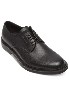 Kenneth Cole Reaction Men's Strive Oxfords Men's Shoes
