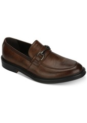 Kenneth Cole Reaction Men's Strive Slip-Ons Men's Shoes