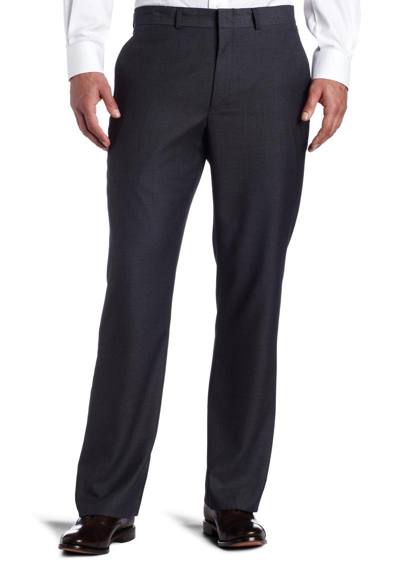 Blazer, Pant, and Vest Kenneth Cole REACTION Slim Fit Suit Separates