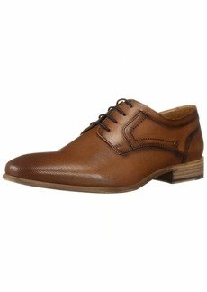 Kenneth Cole REACTION Men's Tellem Lace Up Shoe   M US