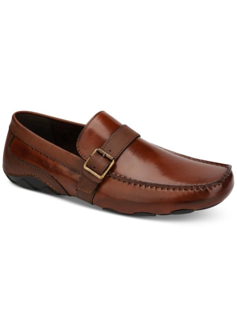 Kenneth Cole Reaction Men's Toast Drivers Men's Shoes