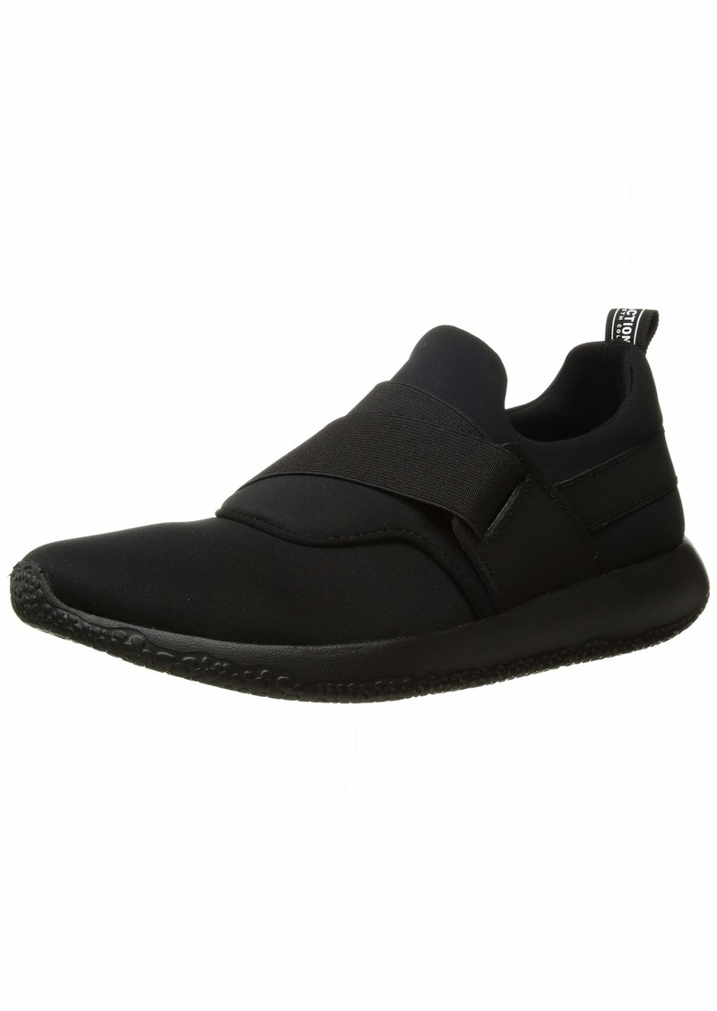 Kenneth Cole REACTION Men's Trayn Sneaker C   M US