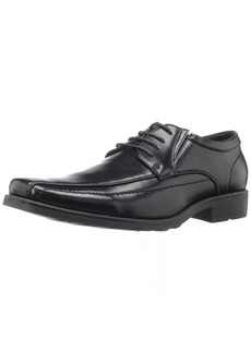 Kenneth Cole REACTION Men's Ultra Slick Oxford