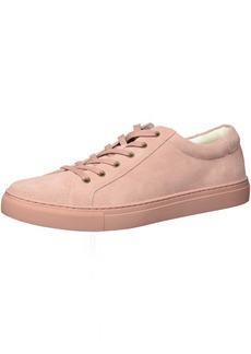 Kenneth Cole REACTION Men's WALPER Sneaker B   M US