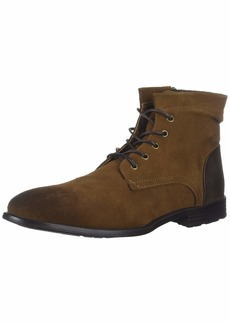 Kenneth Cole REACTION Men's Zenith  Boot   M US