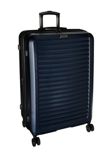 "Kenneth Cole Midtown - 28"" Expandable 8-Wheel Upright Pullman"