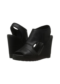Kenneth Cole Reaction Monk-ey Business