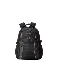 Kenneth Cole No Looking Back Computer Backpack