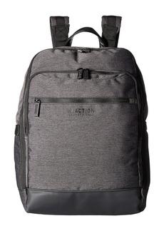 """Kenneth Cole Outlander - 17.0"""" Computer Backpack"""