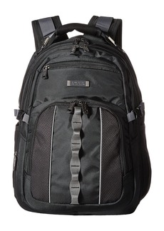 Kenneth Cole Pack Down - Polyester Backpack