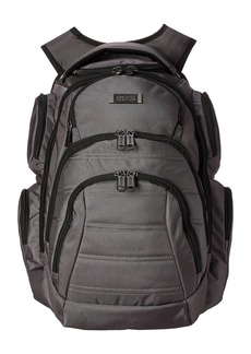 Kenneth Cole Pack of All Trades Computer Backpack