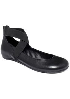 Kenneth Cole Reaction Pro-time Ballet Flats Women's Shoes