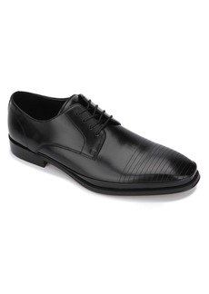 Kenneth Cole Reaction Pure Plain Toe Derby (Men)