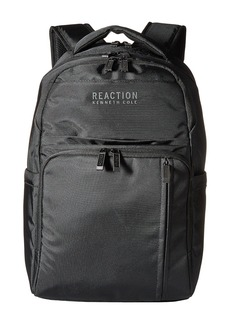 Kenneth Cole Put Your Pack Up Computer Backpack