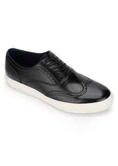 Kenneth Cole Reaction Reem Wingtip Sneaker (Men)