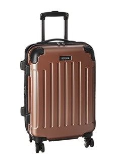 "Kenneth Cole Renegade - 20""  Expandable 8-Wheel Upright Carry On"