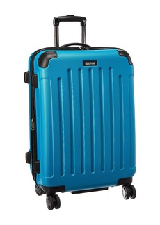 """Kenneth Cole Renegade - 24"""" Expandable 8-Wheel Upright"""