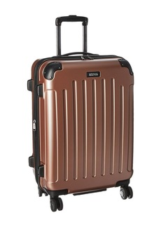 "Kenneth Cole Renegade - 24"" Expandable 8-Wheel Upright"