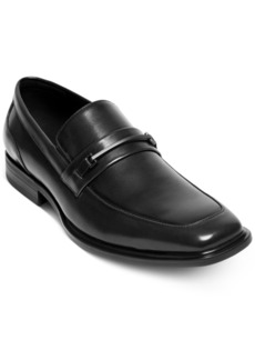 Kenneth Cole Reaction Settle Loafers Men's Shoes