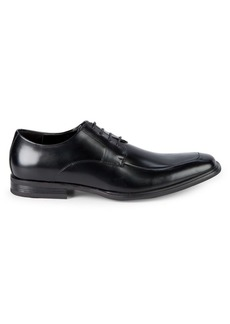 Kenneth Cole REACTION Settle Derby Shoes