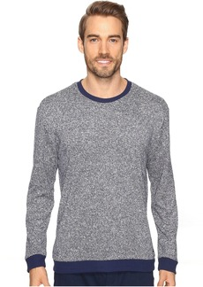 Kenneth Cole Sleep Crew Long Sleeve