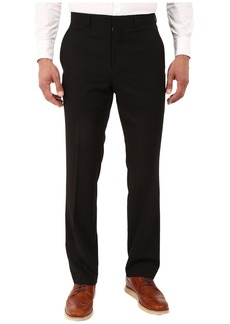 Kenneth Cole Slim Fit Separate Pants