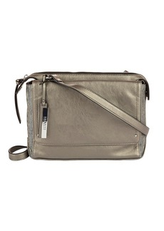 Kenneth Cole REACTION® Structure Messenger