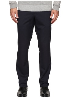 Kenneth Cole Techni-Cole Stretch Pants