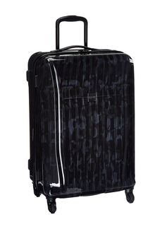 "Kenneth Cole The Real Collection Hardside - 24"" 4-Wheel Upright"