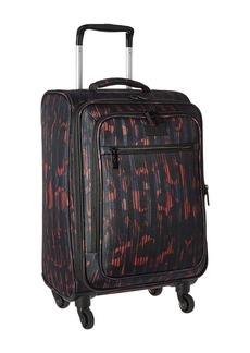 "Kenneth Cole The Real Collection Softside - 20"" Carry On"