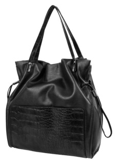 Kenneth Cole REACTION® The Stinger Tote