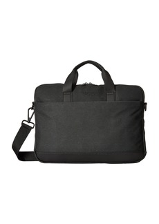 "Kenneth Cole Urban Artisan - 15.0"" Computer Case"