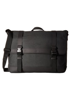 "Kenneth Cole Urban Artisan - 15.0"" Computer Messenger Bag"