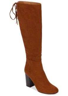 Kenneth Cole Reaction Women's Corie Boots Women's Shoes