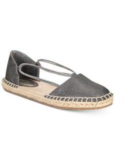 Kenneth Cole Reaction Women's How Laser Flat Sandals Women's Shoes