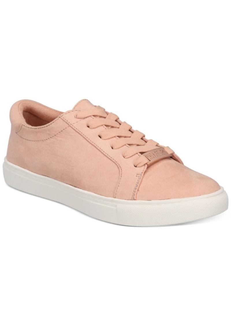 Kenneth Cole Reaction Women's Joey 5 Sneakers Women's Shoes