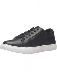 Kenneth Cole REACTION Women's Kam-Era Fashion Sneaker  9 M US