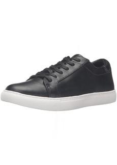 Kenneth Cole REACTION Women's Kam-era Fashion Sneaker   M US