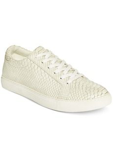 Kenneth Cole Reaction Women's Kam-Era Sneakers Women's Shoes